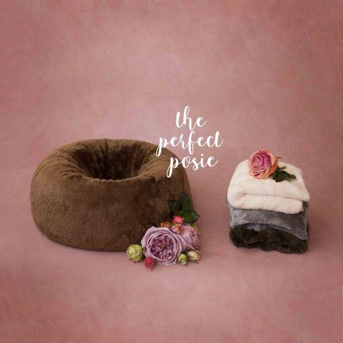 The Perfect Posie®