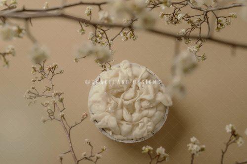Cream Spring Galore_master
