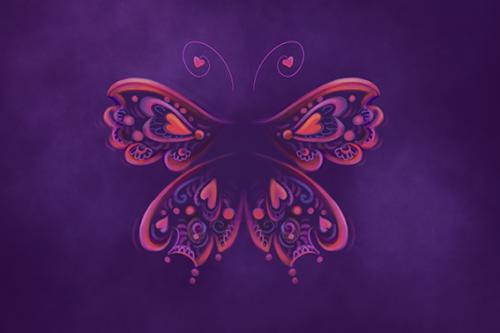 Pinkpurple_Butterfly_-1.png